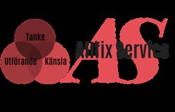 Allfix